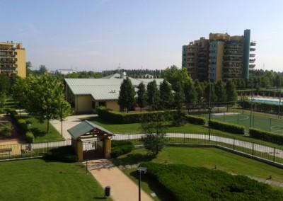 Residenze Malaspina