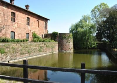 Castello di Mirazzano