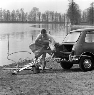 lago-malaspina_1965