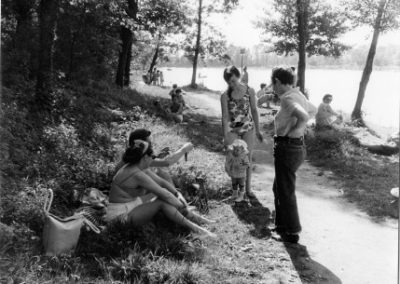 lago-malaspina_1969