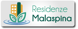 residenze malaspina
