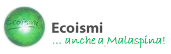 ECOISMI – L'Uomo e le vie della Natura…anche a Malaspina!