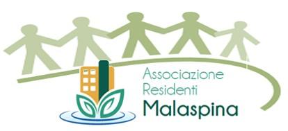Incontro direttivo Associazione Residenti