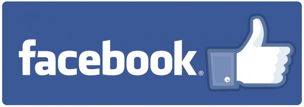 L'Associazione Residenti Malaspina è su Facebook!