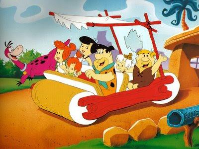 Trasporto pubblico a Malaspina: arriverà mai?